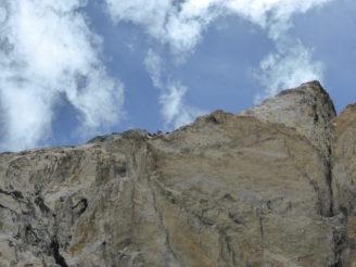 Klettern Butzli 15.6.2016 009